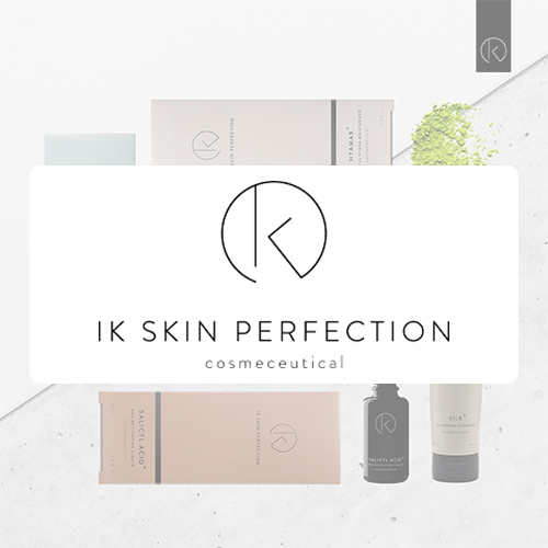 ik-skin-perfection
