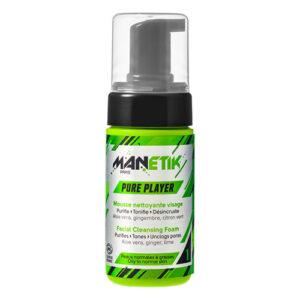 manetik-pure=player-facial-cleansing-foam